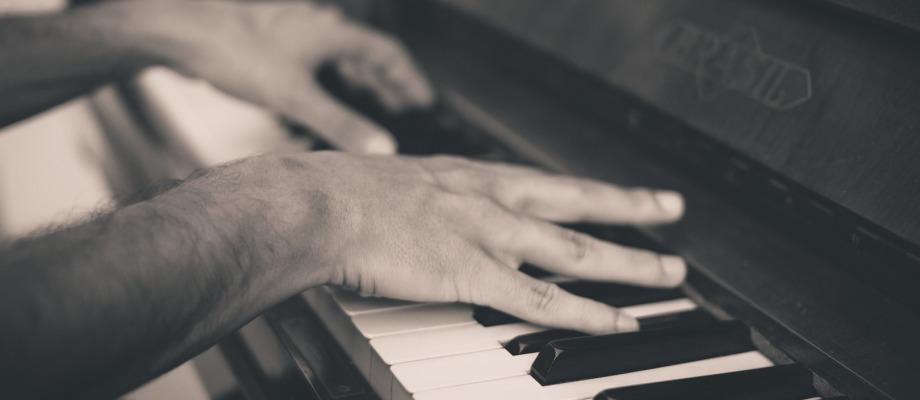 Cours de Chant, Piano, Guitare
